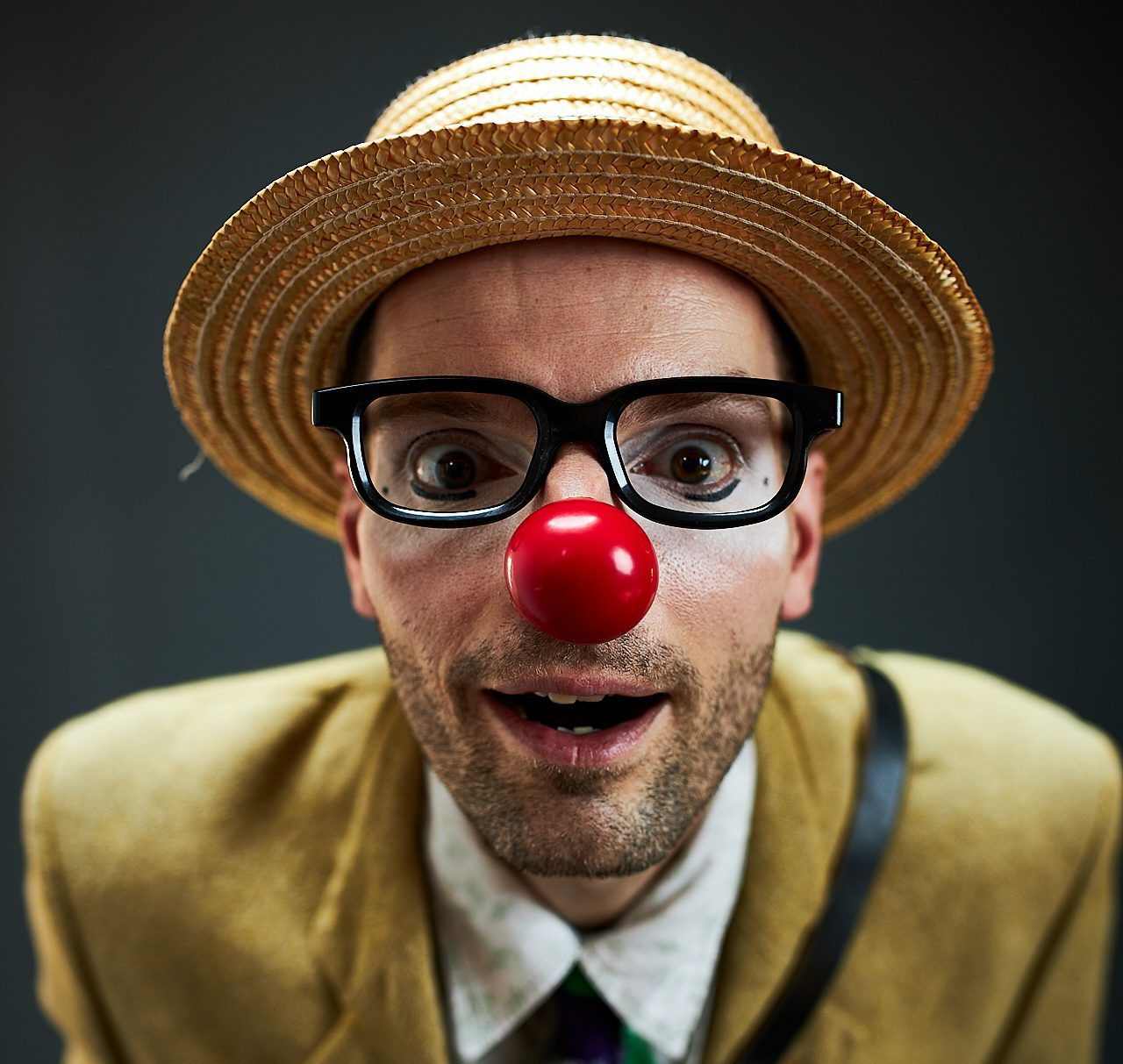 Portraits_Matze_Clown_12_06_2010654 (2)