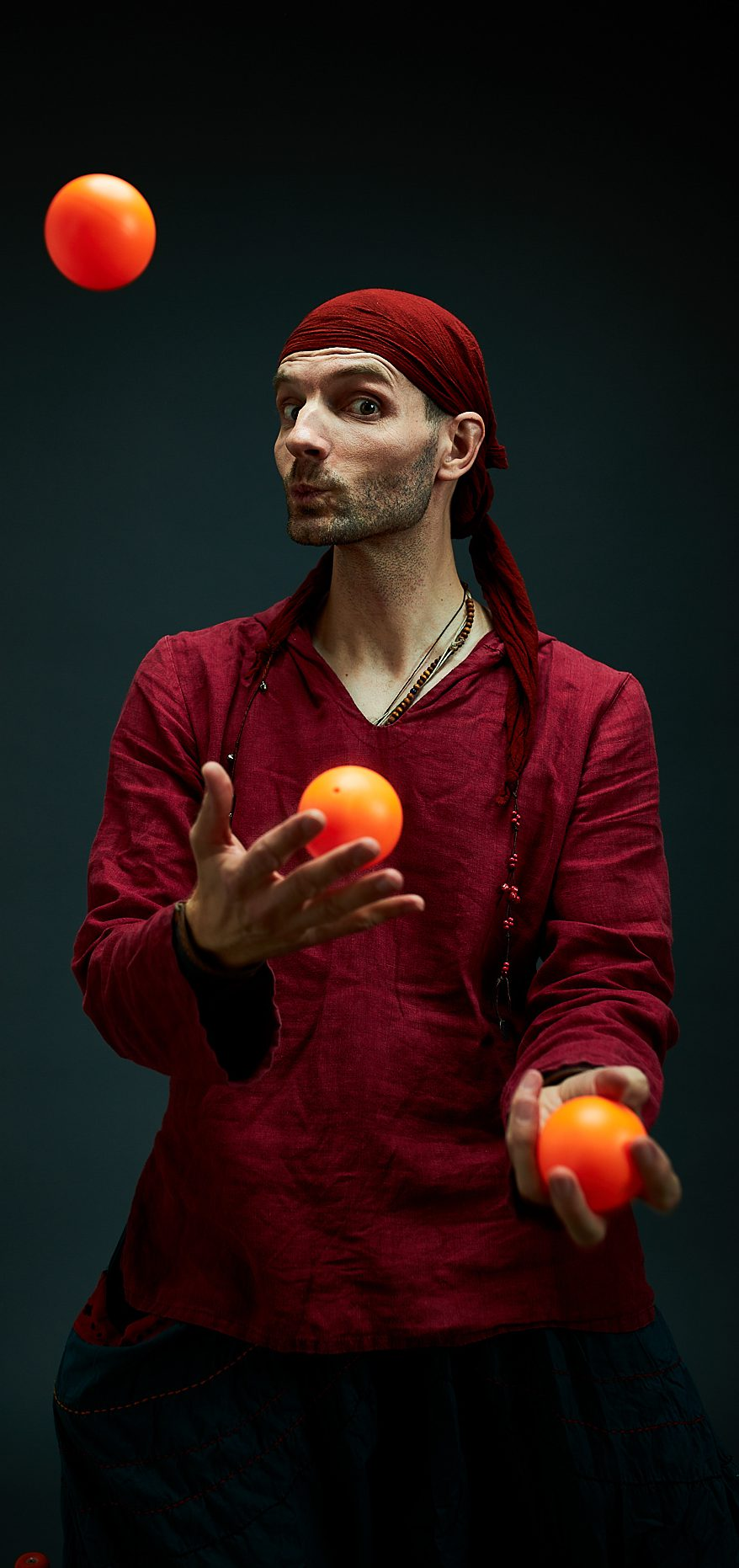 Portraits_Matze_Clown_12_06_209968 (2)