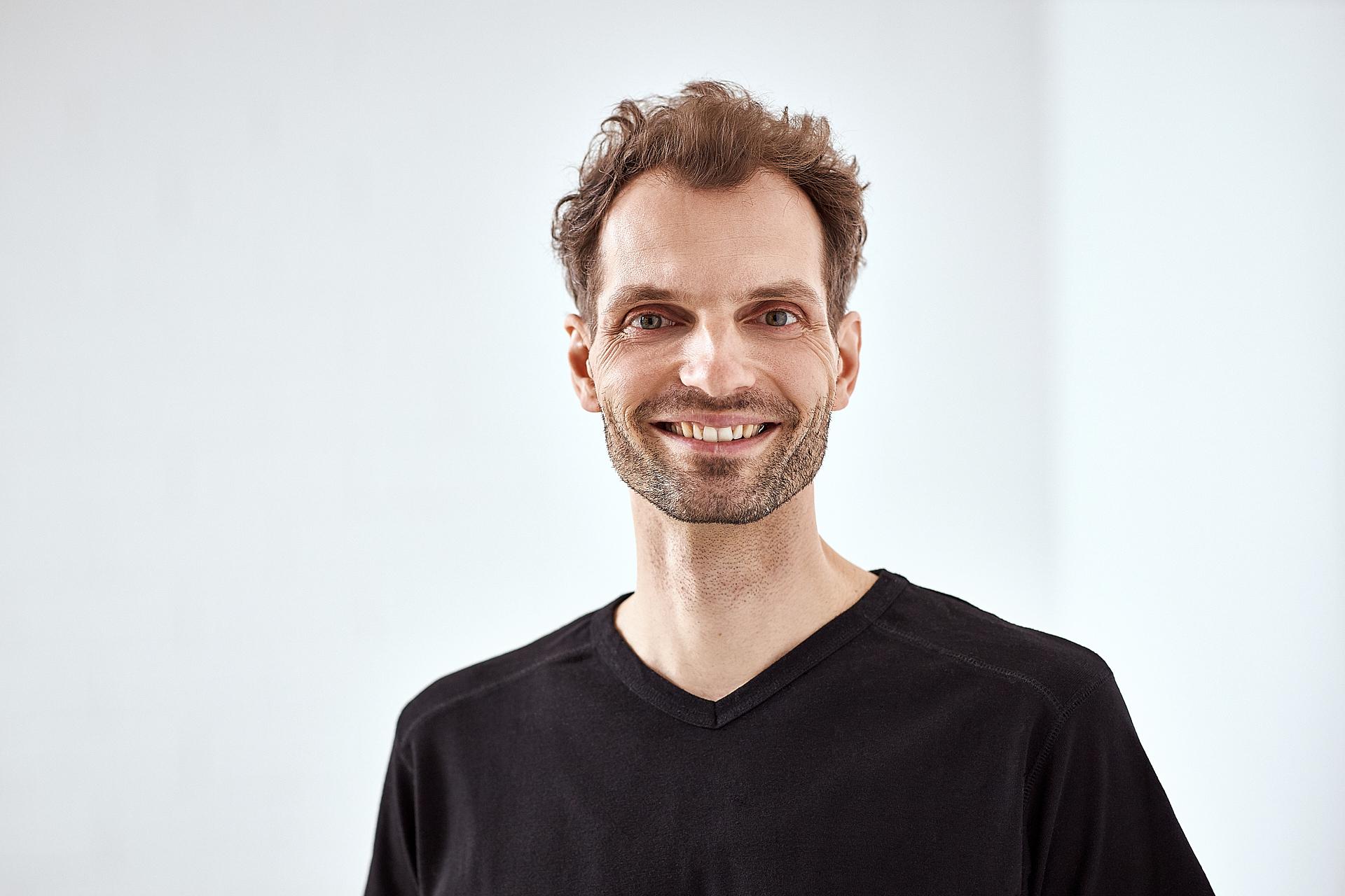 Matthias Marquitz